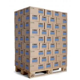 ECOMAX PREMIUM PALETA 972 kg