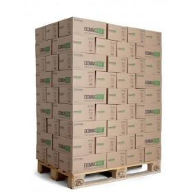 ECOMAX PROFI PALETA 972 kg