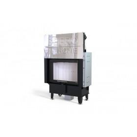 Wkład kominkowy Defro Home Prima/Intra ME G 13 kW