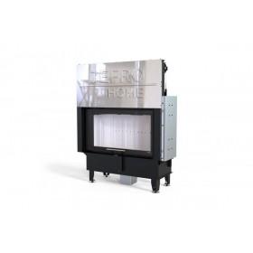 Wkład kominkowy Defro Home Prima/Intra LA G 16 kW