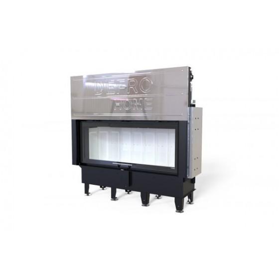 Wkład kominkowy Defro Home Prima/Intra XLA G
