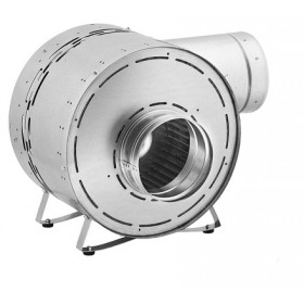 ANeco- energooszczędny aparat nawiewny 1000 m3/ h