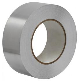 TA - taśma aluminiowa 150ºC