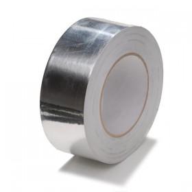 Taśma aluminiowa do DGP max 150°C