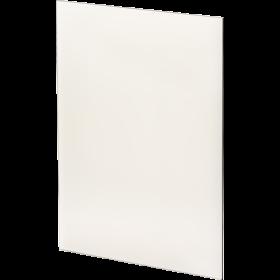 Formatka szklana Koza K9 (szkiełko boczne)