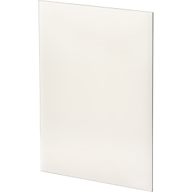 Formatka szklana Koza K6/K9 front