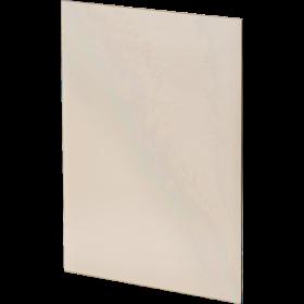 Szkło pyroliza do pieca wolnostojącego Koza K10